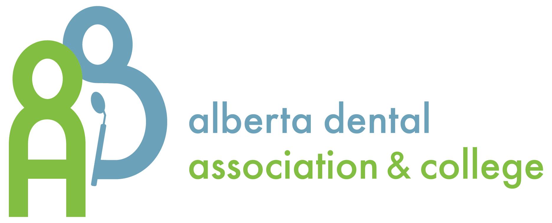 Alberta Dental Association & College