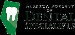 Alberta Society of Dental Specialists